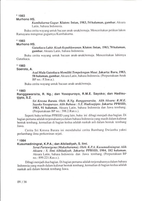 Kpstkn Wyng Prw 04 01 038 cmprs